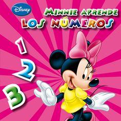 Libros rompecabezas de Disney. http://www.puzzlesingenio.com/juegos-para-ninos/136-mini-puzzles-disney.html