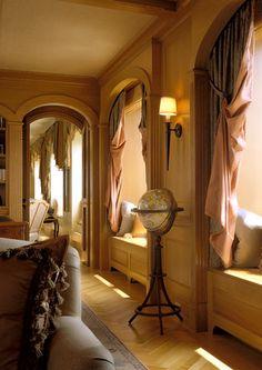 Interior Design Firms In Chicago Exterior Kaufman Segal Design  Chicago Interior Design Firm  Gold Coast .