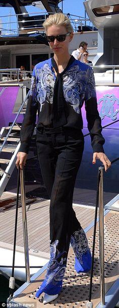 Karolina Kurkova