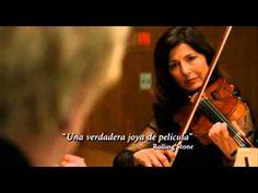 ▶ El último concierto - Trailer en español - YouTube