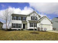 Homes for Sale In Lebanon Ohio – Lakeside Landing Subdivision - http://www.ohio-lebanon.com/homes-in-lebanon-ohio-warren-county-sell-or-buy-a-house-in-lebanon-ohio-real-estate-realtor/homes-for-sale-in-lebanon-ohio-lakeside-landing-subdivision/