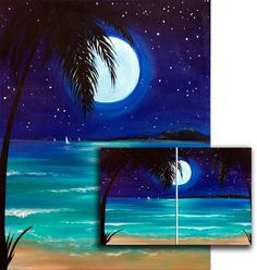 Graffiti Paintbar - Paint and Sip Studio Custom Website, Paint And Sip, Painted Wood Signs, Paint Party, Painting On Wood, Graffiti, Party Ideas, Studio, Night