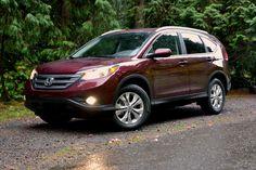 2013 Honda CRV EX    #hondaCRV #Honda #HondaCars