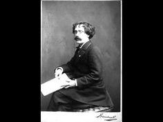Pablo de Sarasate - Gavota de Mignon Op.16
