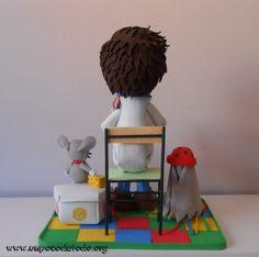 www.unpocodetodo.org - Fofucho de Roi - Fofuchas - Goma eva - crafts - fofucha - fofuchas - maestro - manualidades - mouse - profesor - raton - school - teacher - 7