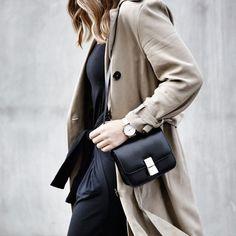 $15.49 Long coat.