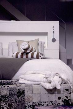 Be Inspired: Barefoot Luxury At Strandloper Ocean Luxury Home Decor, Luxury  Interior, Luxury
