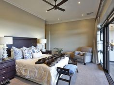 4 Bedroom House For Sale in Zimbali Coastal Resort