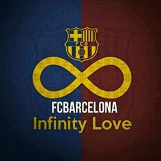 #fcb #Barça