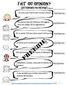 Voilà 5 organigrammes gratuits de la Ressource: Les Études sociales de l'Ontario et le processus de l'enquête, 1ère à 8ème année.  http://www.teacherspayteachers.com/Store/The-Artsy-French-Teacher   S.S. INQUIRY-BASED LEARNING en français!
