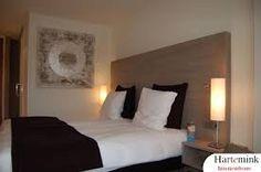 Afbeeldingsresultaat voor hotelkamers