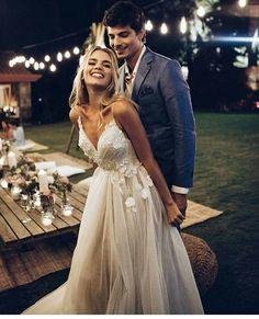 Cheap Wedding Dresses Online, Wedding Dresses 2018, Formal Dresses, Wedding Album, Wedding Bands, Wedding Tips, Wedding Planning, Unique Weddings, Unique Wedding Gowns