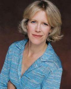 Leslie Morgan Steiner- Author of Crazy Love, her memoir about surviving domestic violence