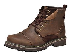 Serene Mens Fashion High Top Leather uppers Casual Oxfords(10.5 D(M)US, Coffee) Serene http://www.amazon.com/dp/B00W1EVO9Y/ref=cm_sw_r_pi_dp_5ZZjwb094EMVE