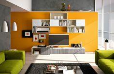 Living-Room-Bookshelves-5.jpg 970×630 pixels