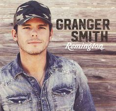 2016 release from the country singer/songwriter. Over the course of nine albums, at a time when the music industry is undergoing a top-to-bottom transformation, Granger Smith has been building a caree
