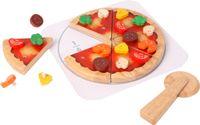 Køkkentilbehør Legemad, Pizza