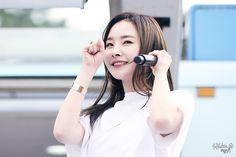 Dal Shabet Woohee