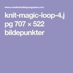 knit-magic-loop-4.jpg 707 × 522 bildepunkter