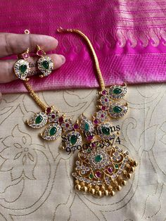 Pls what's app 9790973374 or inbox for price details and ordering Silver Jewellery Indian, Gold Jewellery Design, Silver Jewelry, Handmade Jewellery, Silver Rings, Jewlery, Traditional Indian Jewellery, Jewellery Sale, Jewellery Rings