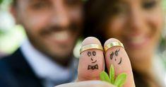 شناسایی نقش ژنتیک زوجین در ازدواج موفق - نوروسافاری | دانش مغز و علوم اعصاب