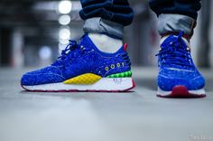 dd12b793f99d 211 Best sneakers images