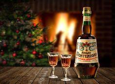 Amaro Montenegro A Santo Stefano solo relax e Montenegro! —