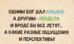 (85) Одноклассники