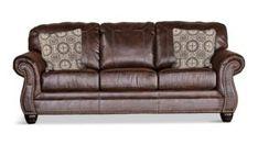 Breville Lounge suite | Big Save Furniture Lounge Suites, 3 Seater Sofa, Couch, Furniture, Big, Home Decor, Decoration Home, Room Decor, Sofas