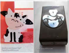 swap-onstage-stampin-up-vache-details-foxy-friends-papierciseauxetcie tuto stampin up