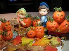 Pumpkins For Sale Painting Stripes On Walls, Paint Stripes, Pumpkins For Sale, Fall Pumpkins, Happy Pumpkin, A Pumpkin, Corn Stalk Decor, Pumpkin Images, Cup Decorating