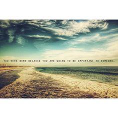 picture quotes | Tumblr