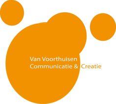 Van Voorthuisen Communicatie & Creatie