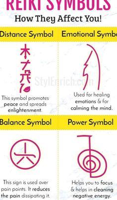 Reiki Meditation, Simbolos Do Reiki, Le Reiki, Reiki Room, Reiki Healer, Reiki Chakra, Chakra Healing, Reiki Energy Healing, Healing Symbol