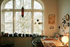Interior Inspiration, Room Inspiration, Home Interior Design, Interior Decorating, Apartments Decorating, Interior Modern, Interior Paint, Decorating Ideas, Living Room Designs