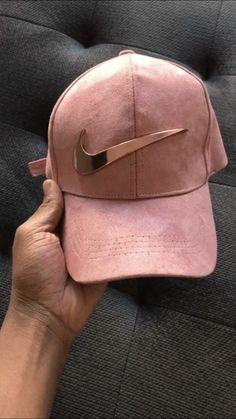 10 Best Hats images | Cute hats, Custom hats, Hats