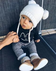 Dos and Don'ts While Shopping Baby Clothes Baby Outfits, Baby Girl Dresses, Baby Dress, Newborn Outfits, Baby Kind, Baby Love, Baby Boy Fashion, Kids Fashion, Cute Kids