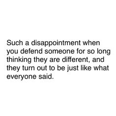 Disappointment, Picture Quotes, Thinking Of You, Sayings, Thinking About You, Lyrics, Quotations, Idioms, Quote