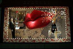 valentine ne bookstore