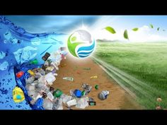 Recycling to Reduce Plastic Waste & Poverty The Plastic Bank