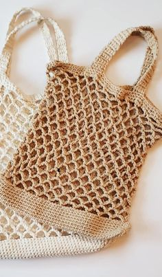 Crochet Market Tote Bag Free Pattern Ideas With You 2019 - Page 13 of 39 - apronbasket .com bags pattern easy Crochet Market Tote Bag Free Pattern Ideas With You 2019 - Page 13 of 39 - apronbasket . Free Crochet Bag, Crochet Market Bag, Crochet Tote Bags, Crochet Food, Crochet Handbags, Crochet Purses, Bag Pattern Free, Pattern Ideas, Net Bag