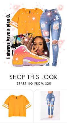 """""""pills & automobiles"""" by littydee ❤ liked on Polyvore"""