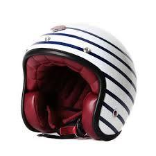 Risultati immagini per ruby helmets