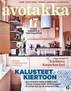 Taidekeraamikko Anu Pentikin tunnelmallinen porokartano | Meillä kotona Finland, Vintage, Vintage Comics