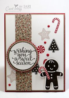 stampin-up-candy-cane-christmas-cardiology-by-jari-002