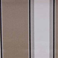 Hertex Fabrics is s fabric supplier of fabrics for upholstery and interior design Hertex Fabrics, Fabric Suppliers, Outdoor Fabric, Upholstery, Interior Design, Mirror, Furniture, Home Decor, Nest Design