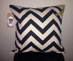 Regal Row Linens: Prince Harry's Girl Pillow by AhavaDesignsTX