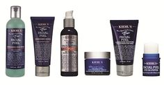 Mens Skin Care style