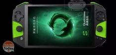 Ecco le prime foto leaked di BlackShark, il game phone di Xiaomi #Xiaomi #Blackshark #Foto #GamePhone #Gaming #Joystick #Leak #Smartphone #Xiaomi https://www.xiaomitoday.it/?p=39326