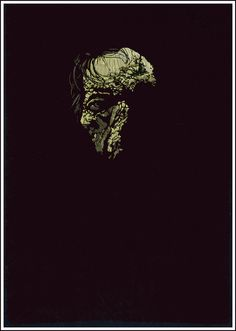 Barry Moser   Frankenstein by Mary Wollstonecraft Shelley   Published by University of California Press ~ 1984